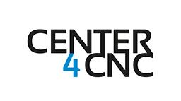 Center4CNC