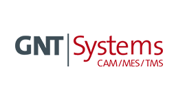 GNT Systems