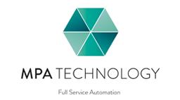 MPA Technology