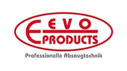 EVO-PRODUCTS Blankenburg GmbH