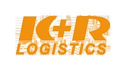 K + R Logistik