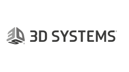 3D-Systems
